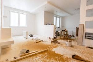 Waarom wordt een bouwkundige keuring steevast aangeraden?