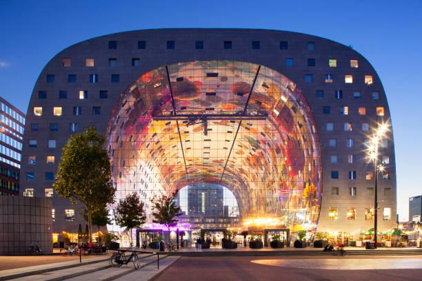 Waarom breng je een bezoek aan een smartshop Rotterdam?