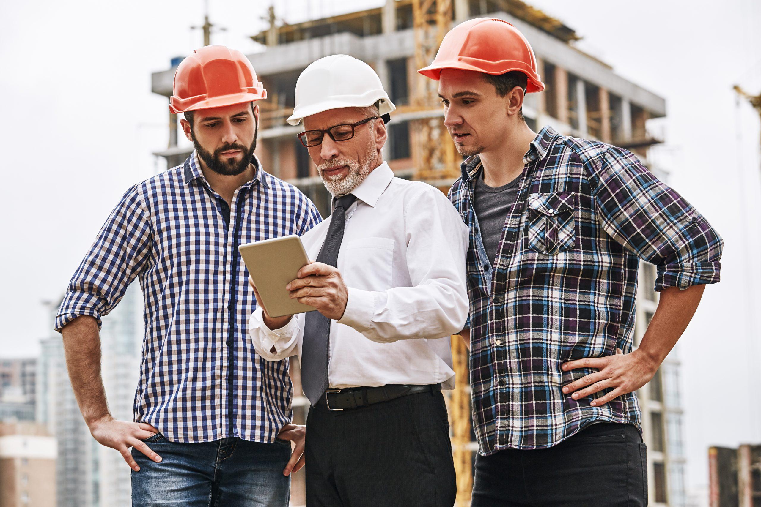 Hoe waardevol is de inhoud van een bouwrapport?