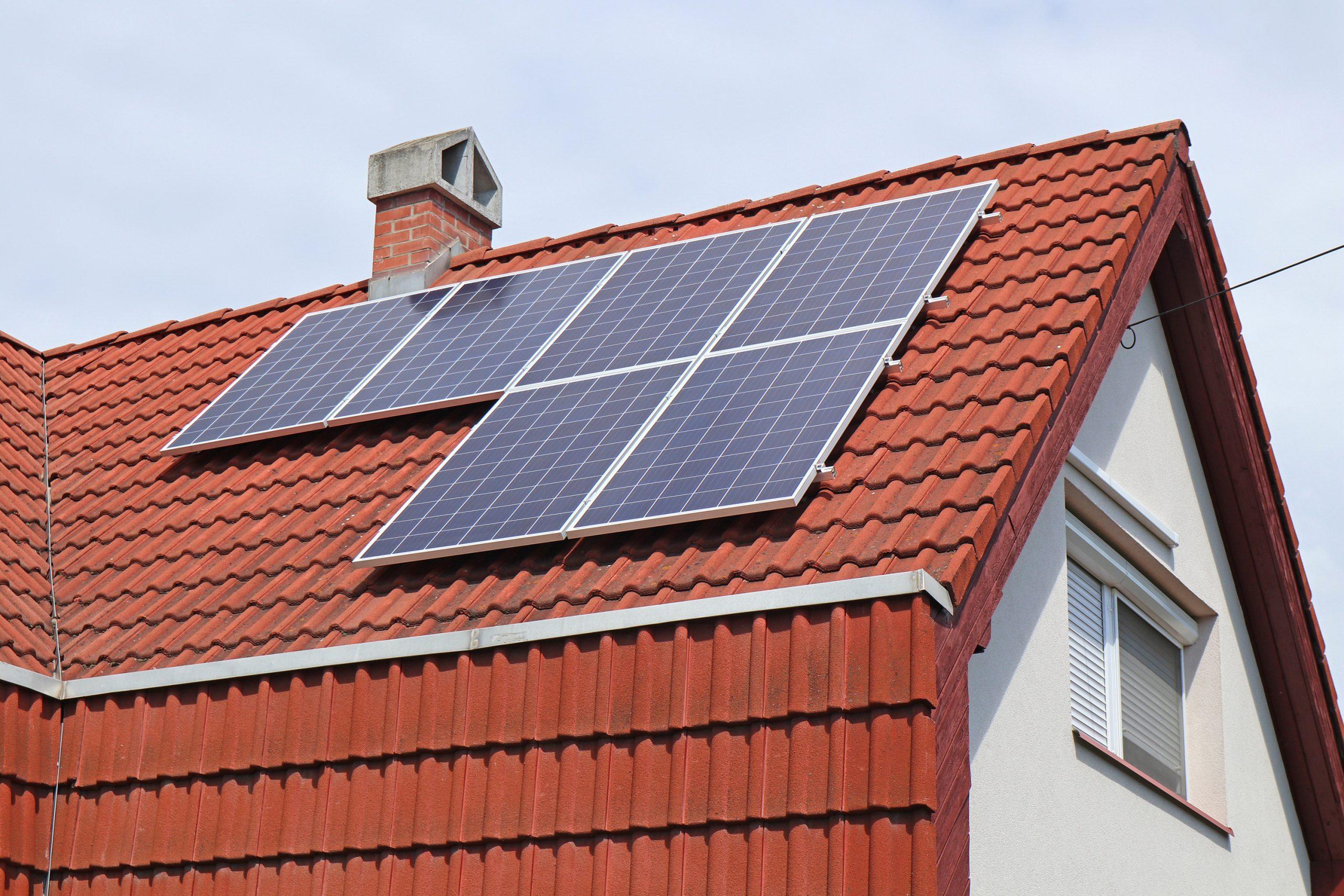Alles wat je moet weten over vervanging van subsidie zonnepanelen